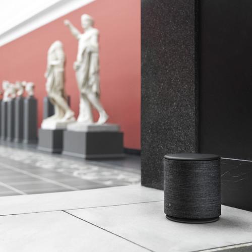 Bang & Olufsen Beoplay M5 Wireless Speaker (Black)