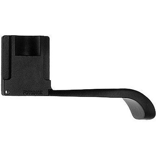 G15 G1 X Fotodiox Pro Hot-Shoe Thumb Grip Type-B Compatible with ...