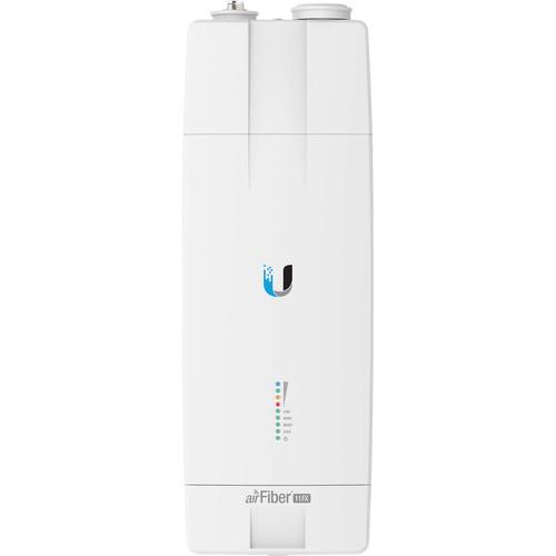 Ubiquiti Networks AF-11FX-L airFiber 11FX Radio de backhaul de banda baja con licencia