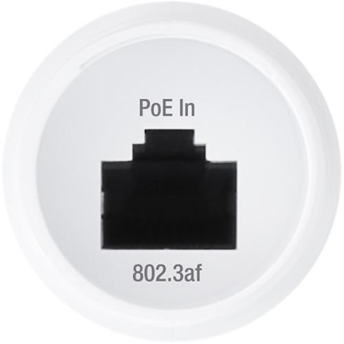 Ubiquiti Networks INS-3AF-OG Instant 802.3af convertidor externo PoE Gigabit