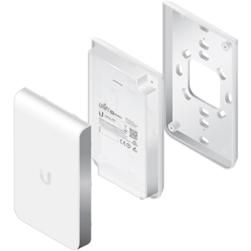 Ubiquiti Networks UAP-AC-IW-US UniFi Access Point Enterprise Wi-Fi System