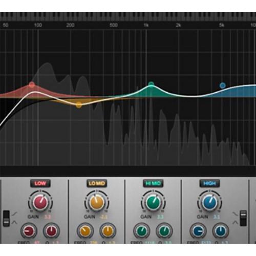 Cakewalk Sonar Platinum - Music Production Software (Download)