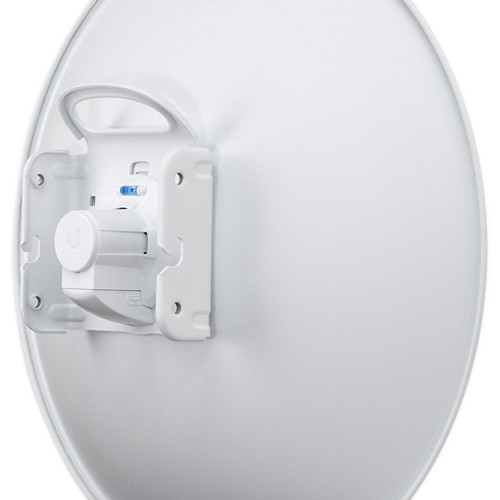 Ubiquiti Networks PowerBeam AC Gen2 5 GHz de alto rendimiento airMAX ac Bridge