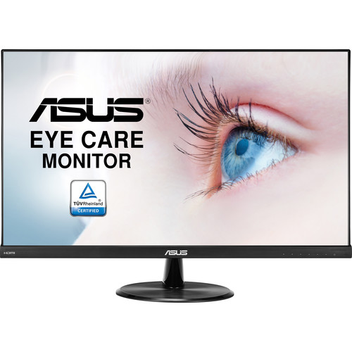 """ASUS VP249H 23.8"""" FHD IPS LED Monitor"""