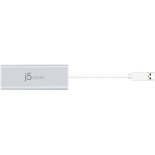 j5create USB 3 1 Gen 1 Mini Dock