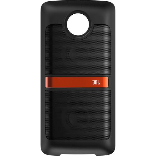 Moto JBL SoundBoost Speaker MotoMod