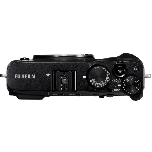Fujifilm-X-E3-Mirrorless-Digital-Camera-Body-16558530-Budget-Bundle thumbnail 15