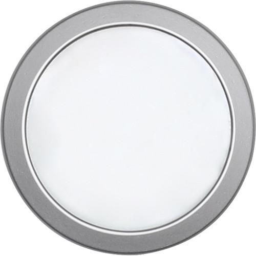 DJI p4 filtro UV p37