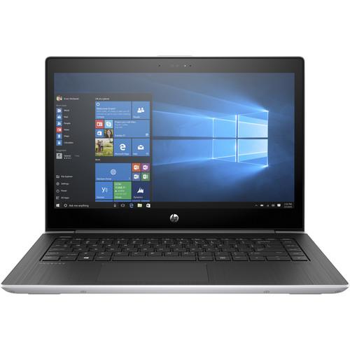 HP 440 G5 14