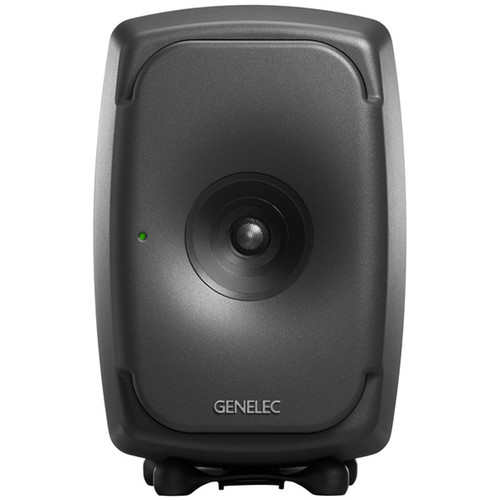Genelec 8341A SAM Studio Monitor (Producer Finish)