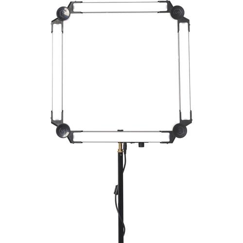 Spekular Spekular Core LED Kit
