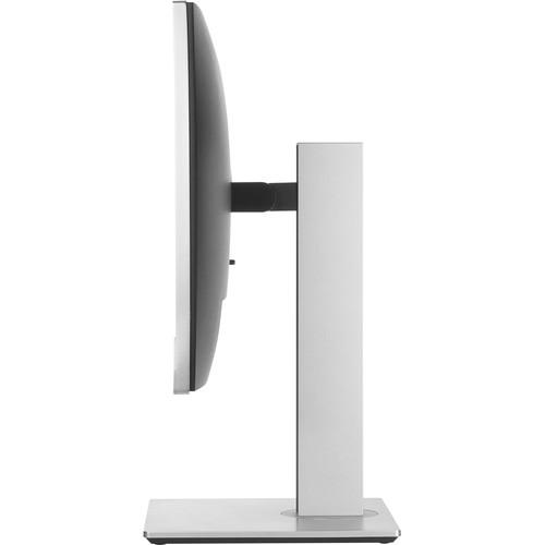 "Monitor HP EliteDisplay E223 Full HD de 21,5 ""(plateado)"
