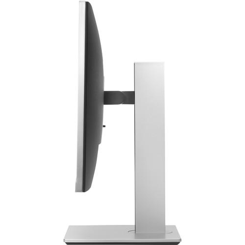 "Monitor IPS HP E233 EliteDisplay de 23 ""16: 9"