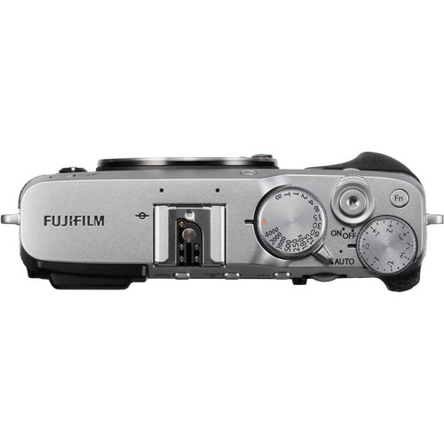 Fujifilm-X-E3-Mirrorless-Digital-Camera-Body-16558530-Budget-Bundle thumbnail 24