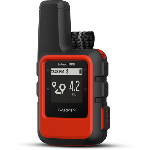 Garmin inReach Mini Cable MagnetoSnap AllCharge Cable Jet Black Magnet Charging Cable USB Type-C Micro USB for Garmin inReach Mini BoxWave