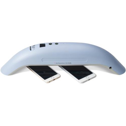 HamiltonBuhl HygenX Vray Portable UV Sterilizer