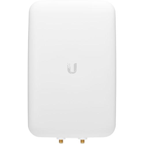 Antena de banda dual direccional UniFi de Ubiquiti Networks para UAP-AC-M