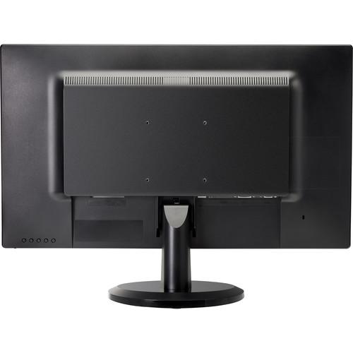 """Monitor IPS HP V270 de 27 """"16: 9"""