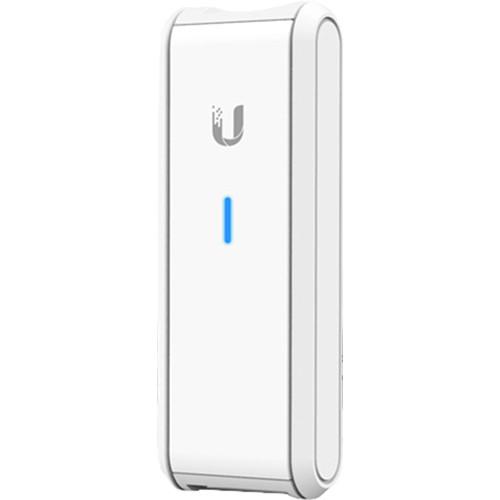 Ubiquiti Networks UniFi Cloud Key