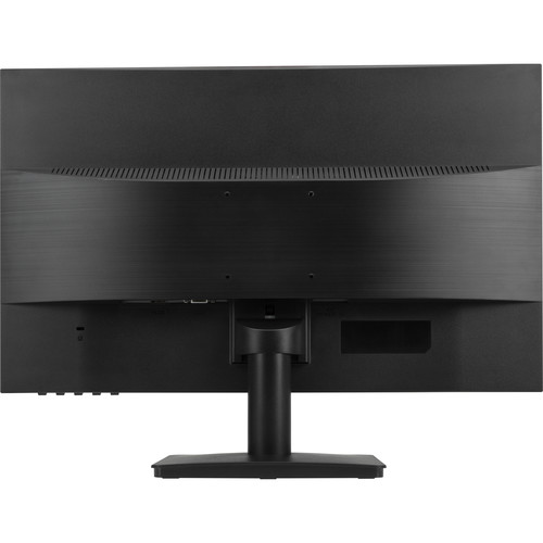 "Monitor LCD HP N223 21.5 ""16: 9"