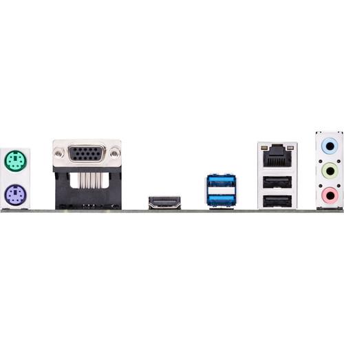 Placa base ASUS Prime H310M-E R2.0 Micro-ATX