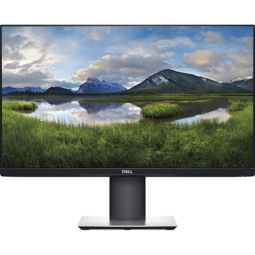 """Monitor IPS Dell P2419H 23.8 """"16: 9 con bisel ultrafino"""