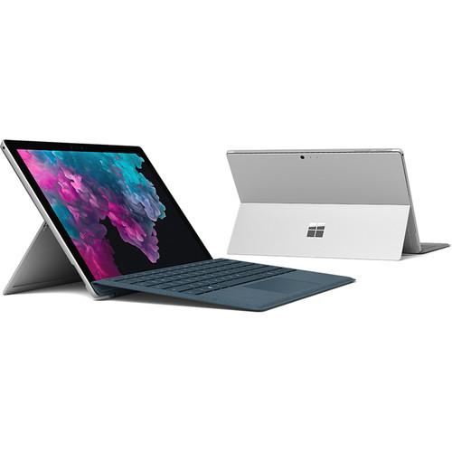Microsoft 12 3