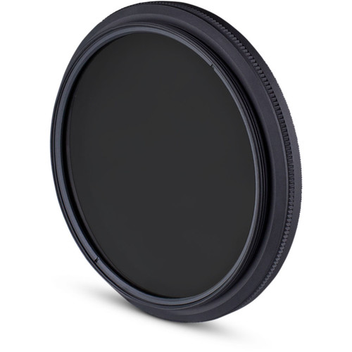 Gobe NDX 67mm Variable ND Lens Filter