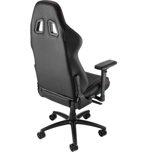 Superb Spieltek Bandit Xl Gaming Chair V2 Black Frankydiablos Diy Chair Ideas Frankydiabloscom