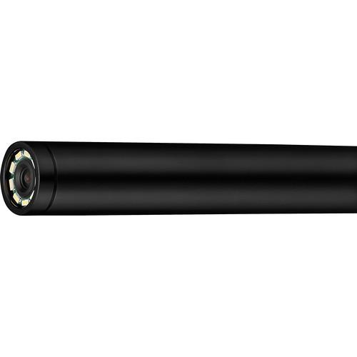 Venus Optics Laowa 24mm f/14 Probe Lens for Canon EF (Cine-Mod Version)