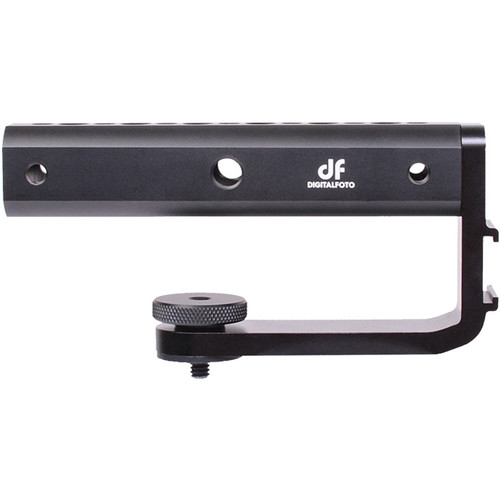 DP3 Merrill sd Quattro H SD14 SD10 SD1 Merrill SD15 SD1 Bright 36 LED Array Shoe Mount Adjustable LED Video Light f//Sigma DP2x sd Quattro dp3 Quattro SD9h Cameras Stackable LED Light Panel