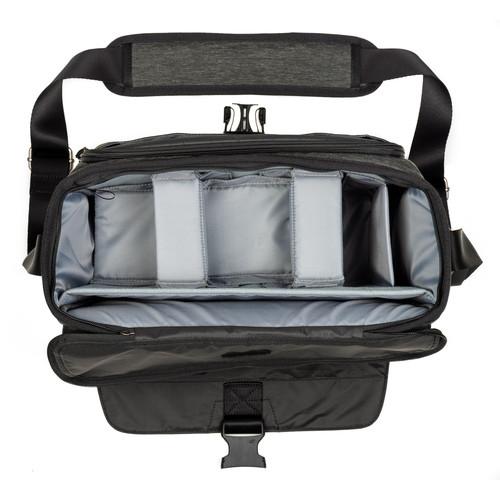 Think Tank Photo Vision 13 Shoulder Bag