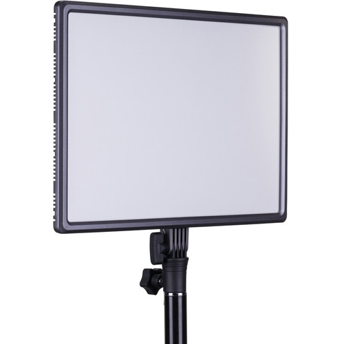 Nanlite LumiPad 25 High Output Bi-Color Soft LED Panel