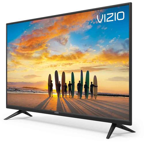"VIZIO V-Series V405-G9 40"" Class HDR 4K UHD Smart LED TV"