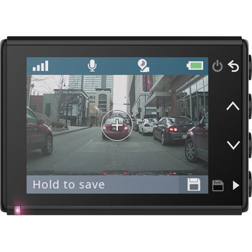 Правила выбора автомобильного видеорегистратора - фото 4