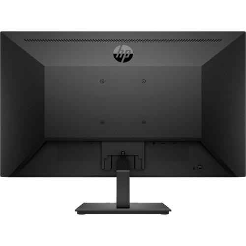 """Monitor HP P274 IPS de 27 """"16: 9"""