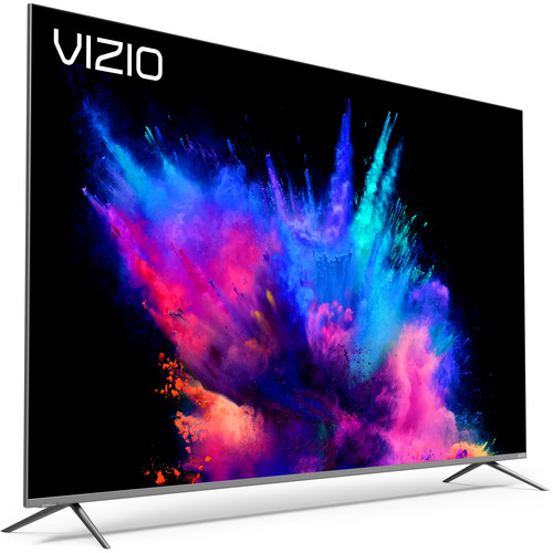 "Vizio P-Series Quantum 75"" 4K Smart LED UHDTV"