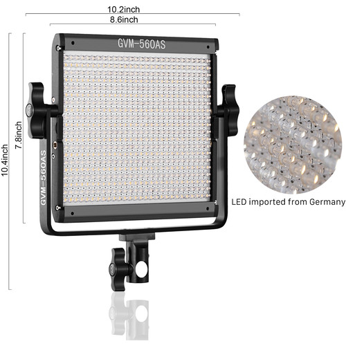 5600K CRI95 Roll-Flex with Light Modifier Honeycomb Grid for Filmmaking Videocreator Falcon Eyes LED Video Lighting Panel Mats RX-12T Monolight 3000K Battery do no Include