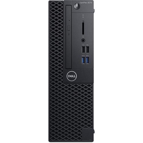 Máy tính bộ Dell 3070SFF-9500-1TB3Y