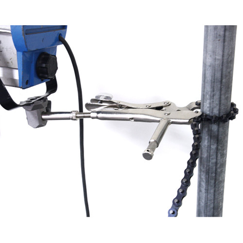 Kupo 10 inch Chain Clamp KG600512