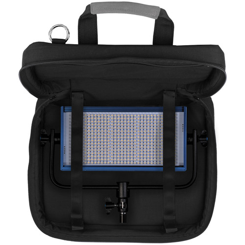 Porta Brace PR-C2LED Compact Padded Case for LED Lights