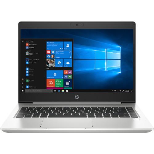 "Portátil HP ProBook 440 G7 de 14 """