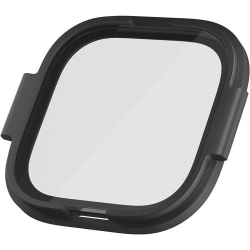 GoPro Rollcage Protective Lens for HERO8 Black