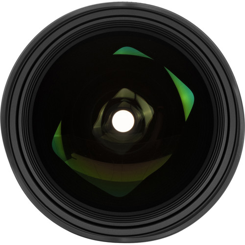 Sigma 14-24mm f/2.8 DG DN Art Lens for Sony E