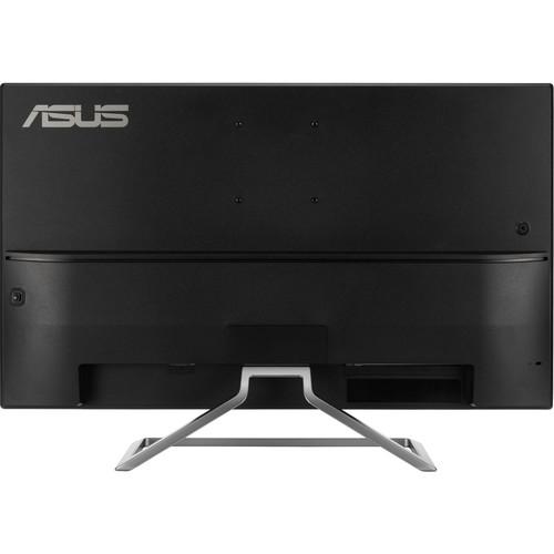 "ASUS VA32UQ 31.5"" 16:9 4K HDR Adaptive-Sync VA Monitor"