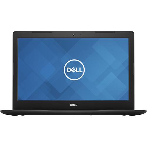 """Laptop Dell Vostro 3590 de 15,6 """""""