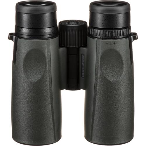 Vortex Viper 8x42 Binocular