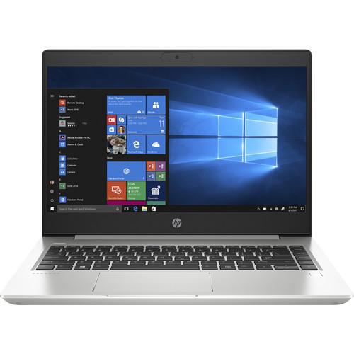 "Portátil HP ProBook 445 G7 de 14 """