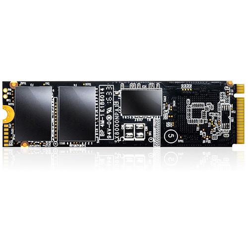 SSD interno XPG 1TB GAMMIX S11 Pro NVMe M.2
