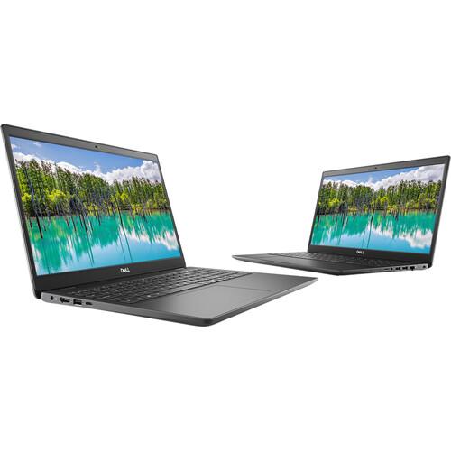 "Dell 15.6"" Latitude 3510 Laptop"